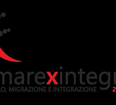 """""""Vasi comunicanti"""": si avvia a Perugia il corso in comunicazione interculturale rivolto agli operatori pubblici"""