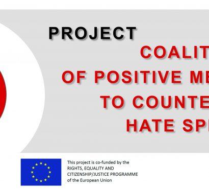 Contrastare l'Hate Speech