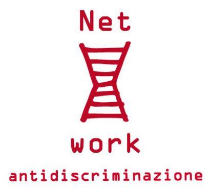 Percorso di aggiornamento in materia di antidiscriminazione sul lavoro