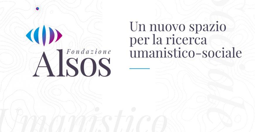 """CALL FOR IDEAS """"MIGRAZIONI E MIGRANTI IN ITALIA"""""""
