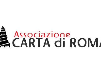 Migranti e media: il fact checking dell'associazione Carta di Roma