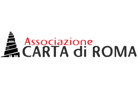 Migranti e media: il fact checking dell'associazione Carta di Roma