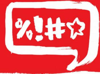 L'associazione il Pettirosso e il progetto Ondemigranti, Terni dice no all'hate speech