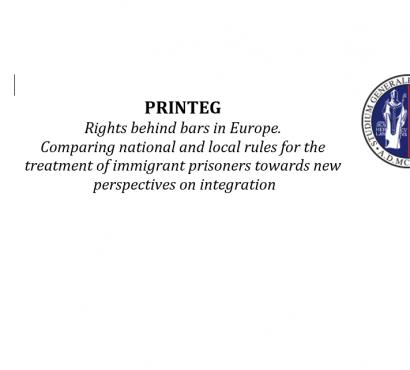 """""""Rights behind the bars"""": Il diritto di comunicare"""