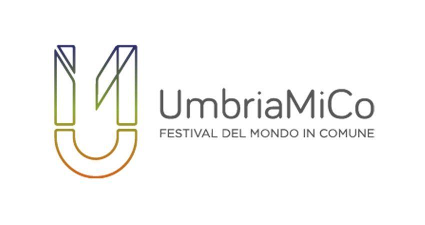 UmbriaMiCo, il Festival all'insegna della sostenibilità