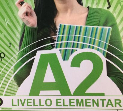 Un futuro in Italia