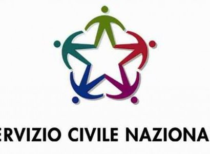 Il Servizio Civile Nazionale, formidabile strumento di integrazione lavorativa