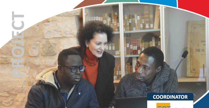 MILE: una guida al lavoro migrante, per i migranti