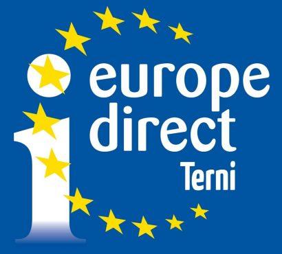 Europe Direct: obiettivo integrazione