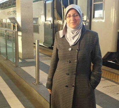 L'Ass. Donne Musulmane d'Italia- Intervista a Zaynab Khalil