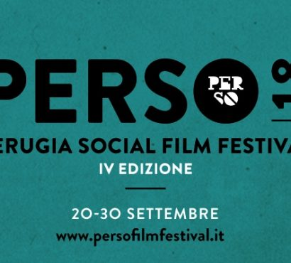 Al via il PerSo Film Festival 2018: cinema reale, concorsi e workshop