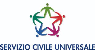 Al via il Servizio Civile Universale