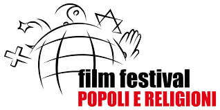 """Al Terni Film Festival, il concorso """"Come ci vedete"""" per rifugiati e richiedenti asilo"""