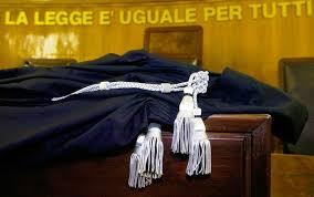 Novità e incertezze del decreto Salvini