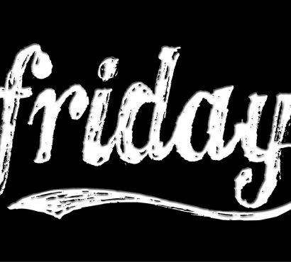 Black Friday: breve storia di una trovata geniale ma segnatevi il 24 novembre