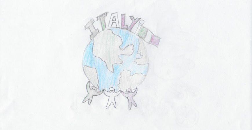 Nuvole di Sogni, il blog che unisce docenti e ragazzi stranieri a Terni