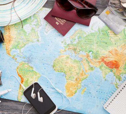 Libertà di movimento: come funziona per gli stranieri