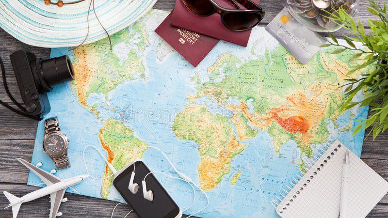 Libertà di movimento: come funziona per gli stranieri - Umbria Integra