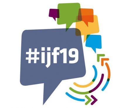 Festival Internazionale del Giornalismo 2019: gli appuntamenti consigliati da Umbria Integra