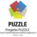 Progetto PUZZLE – incontri conclusivi
