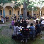 """Allarghiamo i nostri """"Orizzonti""""! La giornata del Rifugiato a Perugia"""