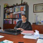 Un aiuto per gli stranieri che vogliono fare impresa: gli sportelli dell'Unione Nazionale Consumatori Umbria
