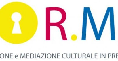Progetto FOR.ME: Formazione e Mediazione in Prefettura