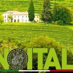 IN ITALY. Ecco il primo Festival dedicato alle Culture del cibo e dell'ospitalità