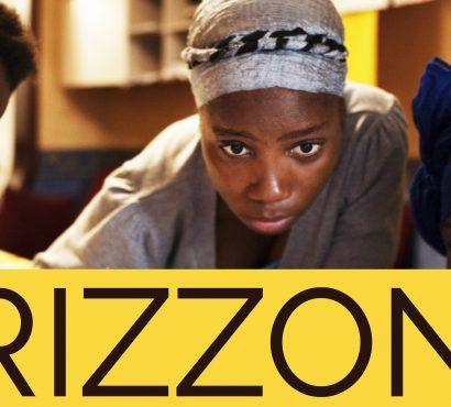 """""""Orizzonti"""" a Perugia: approfondimenti e arte per la Giornata del Rifugiato"""