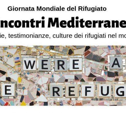 """La comunità armena a Foligno per """"Incontri Mediterranei"""""""