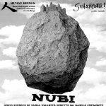 """Con la testa tra le …""""NUBI""""! Il nuovo spettacolo di Human Beings"""