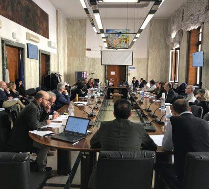 Integrazione finanziaria dei migranti: l'incontro al Ministero per il progetto LIFE