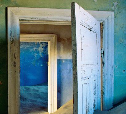 """""""Exit West"""", ovvero le migrazioni tra fantasia e realtà"""