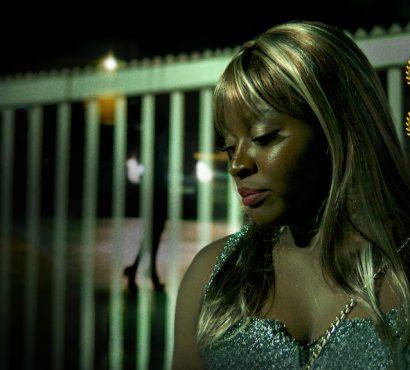 """Joy"", tratta di esseri umani e prostituzione secondo Netflix"