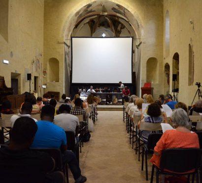 Partire, Arrivare, Accogliere: riflessioni sulle migrazioni all'Umbria Film Festival