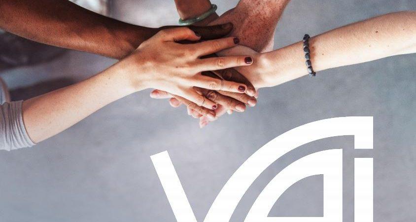 Il progetto VAI cerca volontari in Umbria!