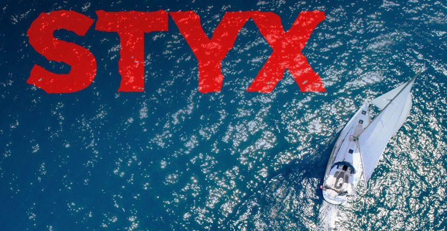 styx_trailer