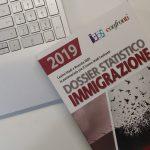 Dossier Statistico Immigrazione 2019: gli stranieri e l'Umbria
