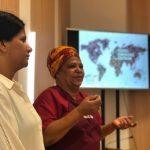 Diaspore, migrazioni, cooperazione, formazione: le associazioni di migranti sono protagoniste!