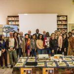Con il Summit nazionale delle diaspore, tra cooperazione allo sviluppo e narrazione delle migrazioni