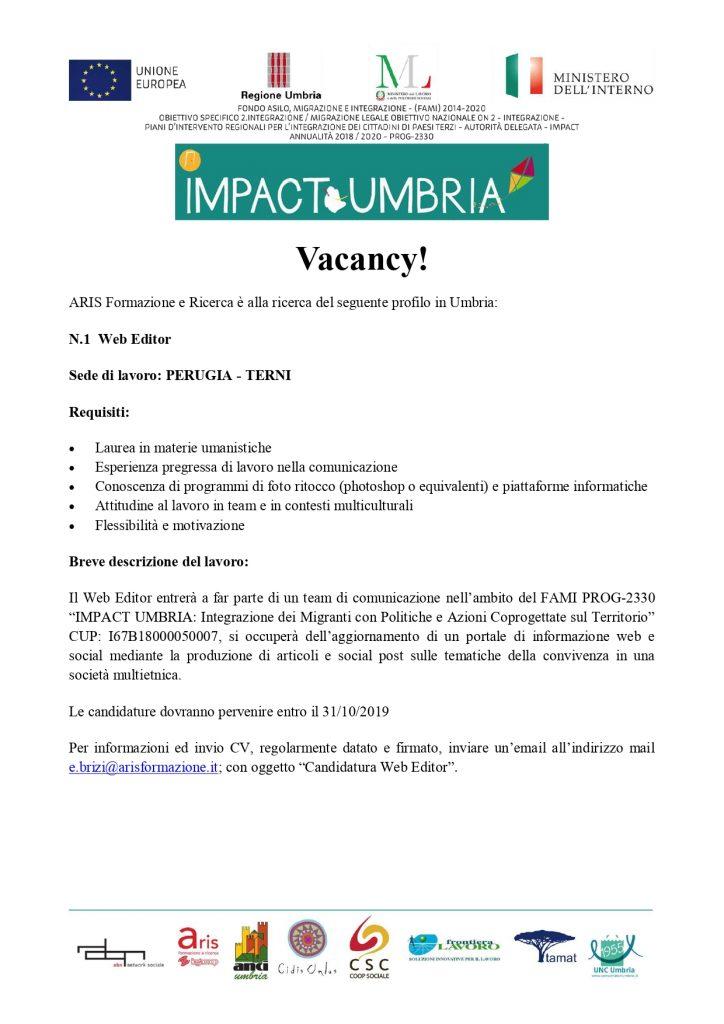 vacancy aris impact umbria_page-0001