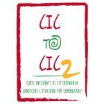 CIC to CIC 2: in avvio corsi di italiano, a gennaio 2020 i corsi per la patente