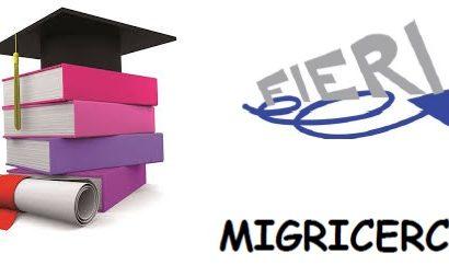 Il bando MIGRICERCA per under 30 con background migratorio (scadenza: 30 novembre)