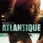 """""""Atlantique"""", i drammi di chi emigra e di chi resta tra realtà e soprannaturale"""