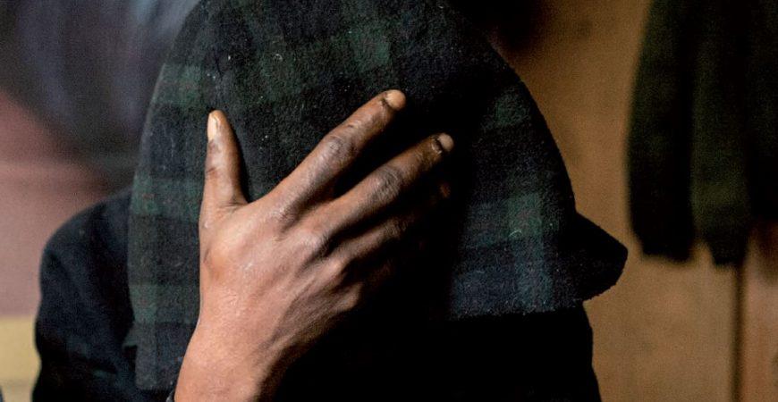 Decreto (in)Sicurezza e sistema di accoglienza: il quadro in Italia secondo Amnesty