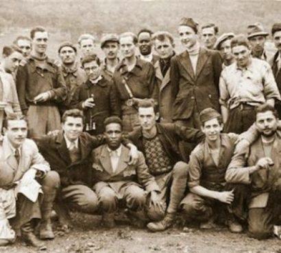 Dalle trincee alla Resistenza, storie di stranieri che hanno fatto l'Italia (e l'Umbria)