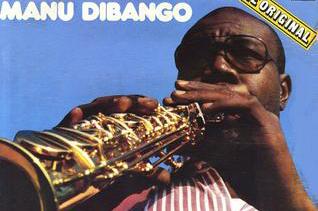 """Soul Makossa"": Manu Dibango tra jazz, soul e Duala"