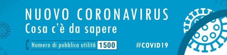 coronavirus multilingue_banner