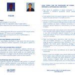 Leaflet Covid-19 OIM - Italiano