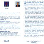 Leaflet Covid-19 OIM - Pidgin